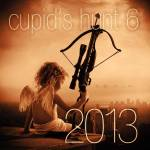 Cupids_Hunt_Album_Art_2013_Sunset