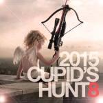 CupidsHunt8_Logo
