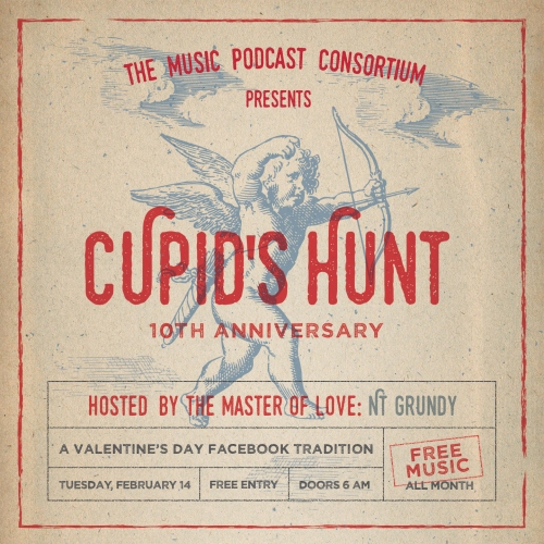 cupid hunt vintage artwork.jpg